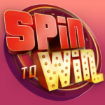 Spin To Win 4.1  App  MOD APK