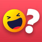 Truth or Dare 😋 Dirty Funny Questions  MOD APK 23.1